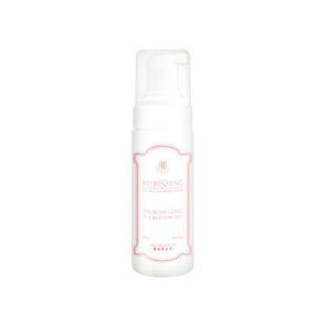 1004 Lab Refreshing Secret Foaming Care Пенка для интимной гигиены, 150 мл