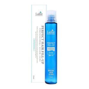 La'dor Perfect Hair Filler, Филлер для волос, 13 мл
