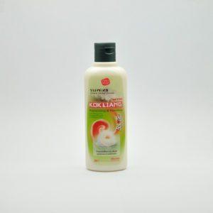 Kokliang Anti-Hairloss & Soothes Scalp Konditioner  Кондиционер против выпадения волос, 100 мл