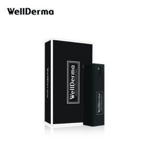 WellDerma Hand Essence Devil, Эссенция для рук питательная, 20 гр