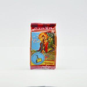 Kuan-Im Pearl Cream Тайский отбеливающий жемчужный крем