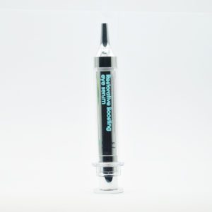 Bonisha Restorative Boosting Eye Serum, Интенсивная антивозрастная сыворотка для глаз, 10 мл