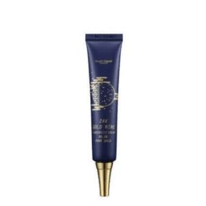 Angel's Liquid Gold Nine Taheebo Eye Cream, Активный антивозрастной крем для глаз, 40 мл