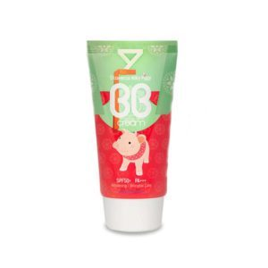 Elizavecca Milky Piggy BB Cream,  BB крем для лица увлажняющий SPF50, 50 мл