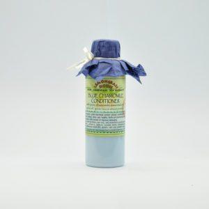 Кондиционер «Голубая ромашка», 120 мл