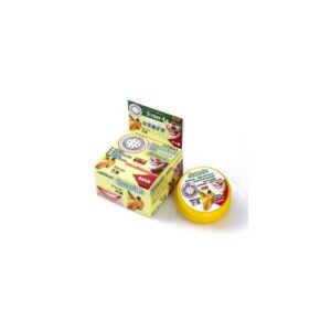 5 Star 4A Зубная паста Манго, 25 гр