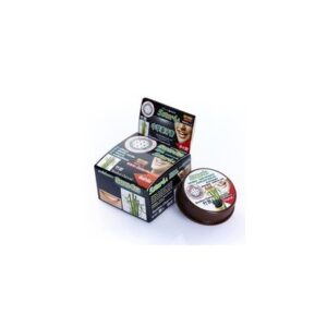 5 Star 4A Зубная паста Бамбук-черная, 25 гр