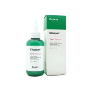 Dr.Jart+ Cicapair Toner, Интенсивный тонер с центеллой для чувствительной кожи, 250 мл