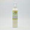 Крем для тела «Белая орхидея», 260 гр