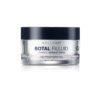 Wellage  Botal Filluid Wrinkle Cream, Антивозрастной крем для лица с маслом манго и пептидами,50 мл