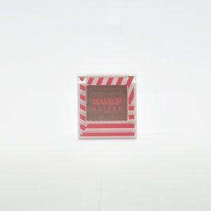 Makeuphelper Тени №23