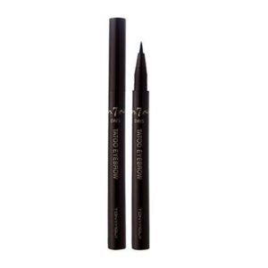 Tony Moly Tatoo Eyebrow Тинт-тату для бровей