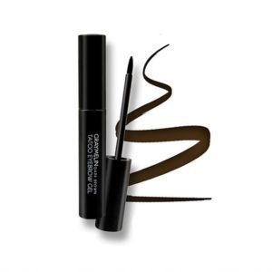 Graymerlin Tatoo Eyebrow gel  Тинт пленка/тату для бровей