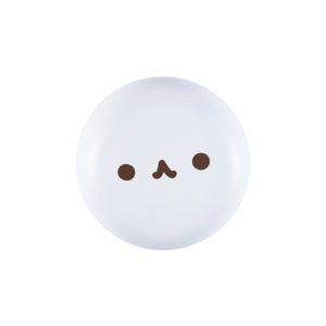 Klairs Merry Between Mochi BB Cushion Pact,  Матирующий кушон для лица, 15 гр