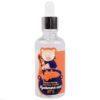 Elizavecca Hell-Pore Control Hyaluronic Acid 97%, Сыворотка для лица гиалроновая кислота, 50 мл
