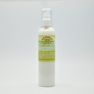 Крем для тела «Лемонграсс», 260 гр