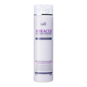 La'dor Miracle Volume Essence, Сыворотка для обьема волос, 250 мл