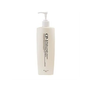 CP-1 Bright Complex Intense Nourishing Shampoo, Протеиновый шампунь для волос, 500 мл