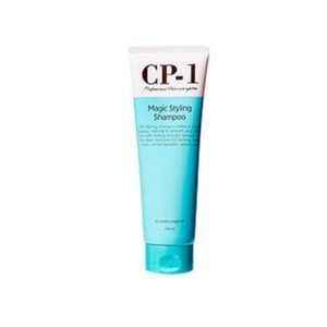 CP-1 Magic Styling Shampoo, Шампунь для непослушных волос, 250 мл