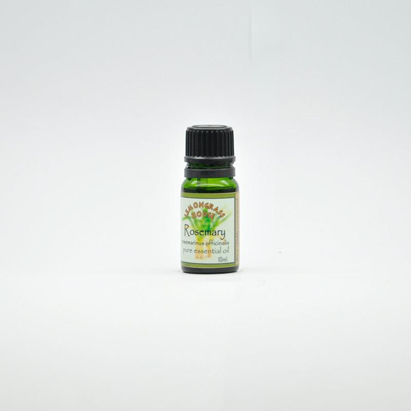 Эфирное масло «Розмарин», 10 мл