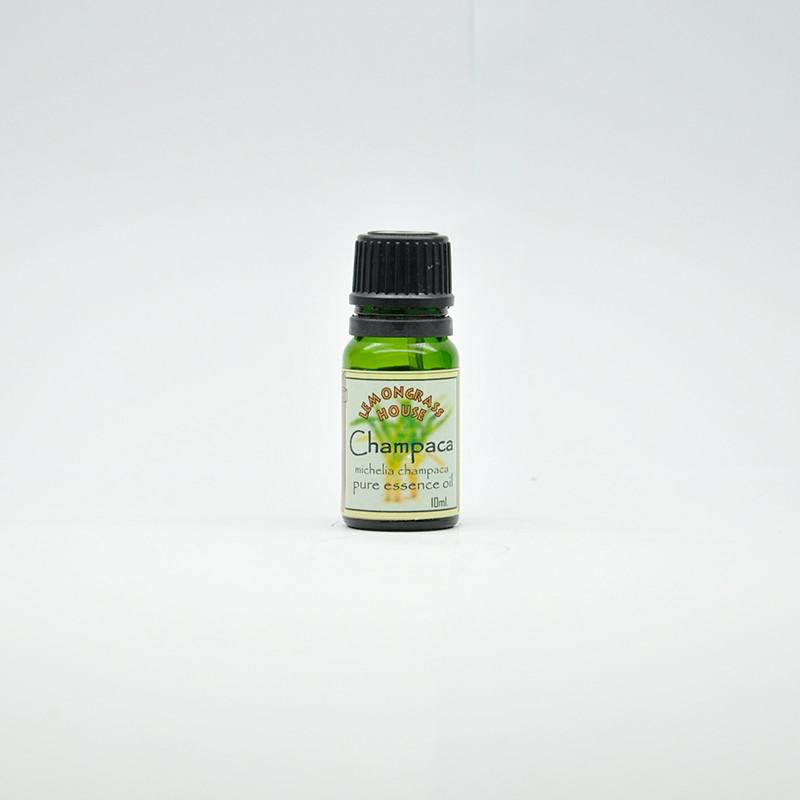 Эфирное масло «Чампака», 10 мл