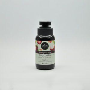 Phutawan Body Lotion Mangostine Лосьон  для тела Мангостин, 250 мл