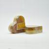 Мыло «Инжирный чай», 120 гр