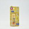 Hada Labo Premium Hydrating Lotion, Премиальный гиалуроновый лосьон, 30 мл
