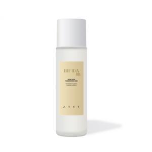 1004 LAB Bifida hexa layer fermentation skin, Скин с бифидокомплексом, 100 мл