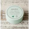 Innisfree No sebum Powder, Матирующая минеральная пудра, 6 гр