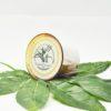 Свеча из соевого воска «Сандал», 150 гр
