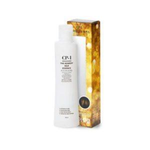 CP-1 The remedy silk essence, Шелковая эссенция для волос, 150 мл