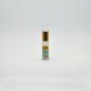 Green Herb Шариковый ингалятор, 10 мл 7547