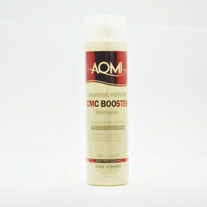 AOMI Damage Repair CMC Booster Hair Shampoo, Восстанавливающий шампунь-бустер для поврежденных волос