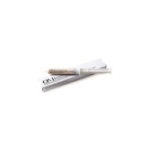 CP-1 Ceramide Treatment Protein Repair System, Протеиновая маска для волос, 25 мл