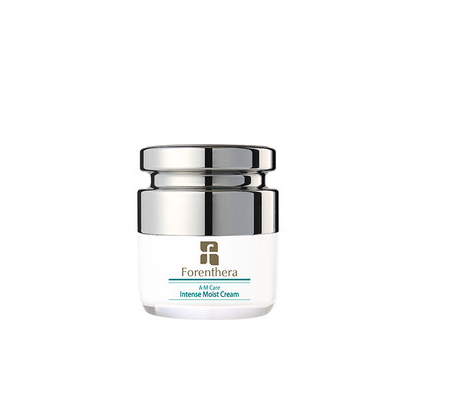 Forenthera Intense Moist Cream, Интенсивный увлажняющий крем, 50 мл