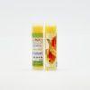 Pume Din Mango Nourishing Lip Balm Манговый бальзам для губ, 10 гр