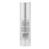 Swanicoco Pore care btightening serum, Сыворотка для сужения пор осветляющая, 30 мл