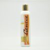 Genive Long Hair Fast Growth Shampoo Шампунь для роста волос, 265 мл