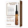 Brown Lab Facial Swab Kit, Набор пилинг-палочек для лица 7511