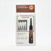 Brown Lab Facial Swab Kit, Набор пилинг-палочек для лица 7510