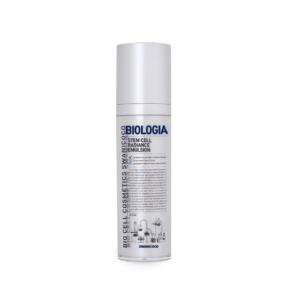 Swanicoco Stem Cell Radiance Emulsion, Эмульсия для сияния кожи антивозрастная, 120 мл