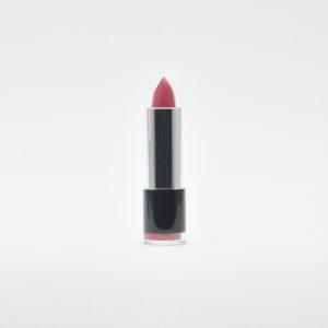 Ottie Lip Stick #320, Помада