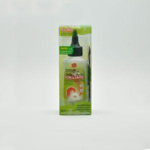 Kokliang Anti-Hairloss&Soothes Scalp  Лосьон для кожи головы против выпадения и зуда, 80 мл