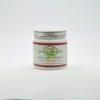 Скраб для тела с гранулами жожоба «Нероли», 300 гр