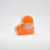 Мыло «Сиамская магнолия», 120 гр