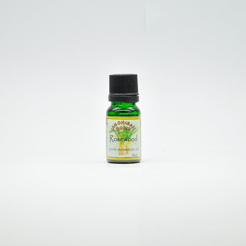 Эфирное масло «Розовое дерево», 10 мл