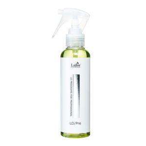 La'dor LD Programs/Pre, Спрей для волос восстанавливающий, 150 мл