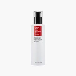 Cosrx BHA Skin Returning Emulsion, Лосьон для лица с ВНА кислотами, 100 мл