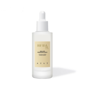 1004 Laboratory Bifida hexa layer fermentation essence, Эссенция с бифидокомплексом, 50 гр